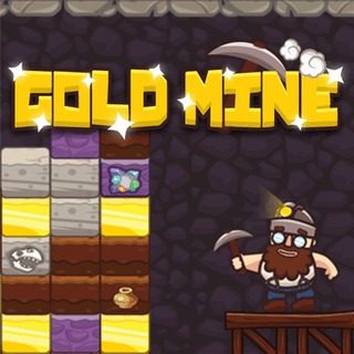GoldMineTeaser