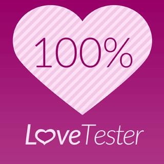 LoveTesterTeaser